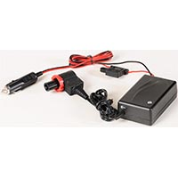 pelican peli rals 9436b vehicle 12v charger