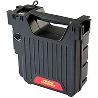pelican peli rals 9489 powerpack 9480 battery
