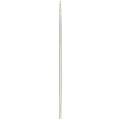 pelican peli rals 9607 modular light pole 9600