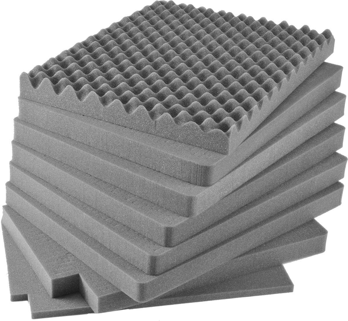pelican im2750 foam replacement set