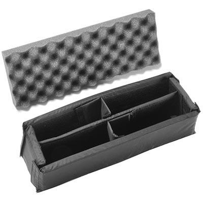 pelican peli storm case 2306 buy case divider kit