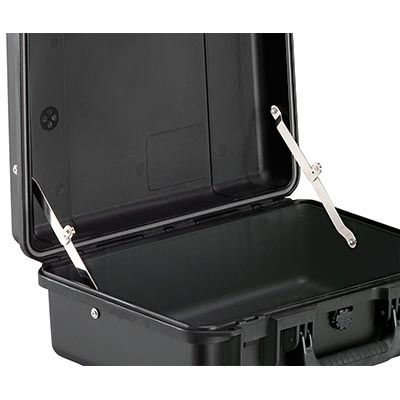 pelican peli storm case shop lid stay