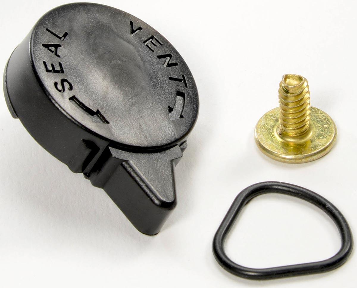 pelican storm case manual pressure valve
