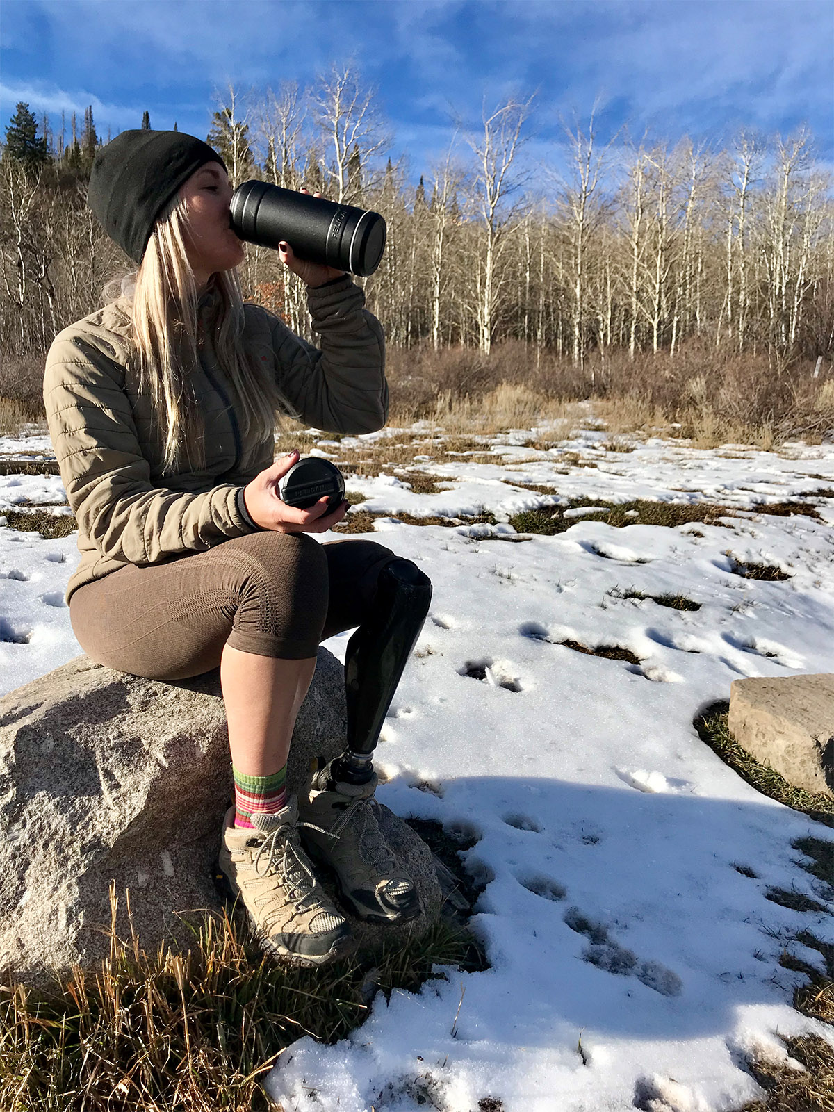 pelican professional blog kirstie ennis  bottle