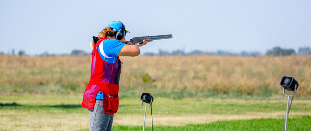 pelican consumer blog trap vs skeet shotting