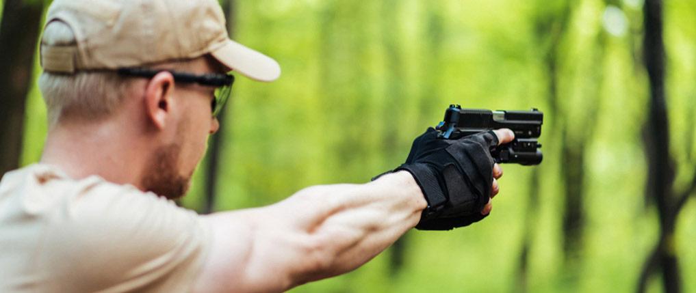 pelican consumer blog handgun hunting 101