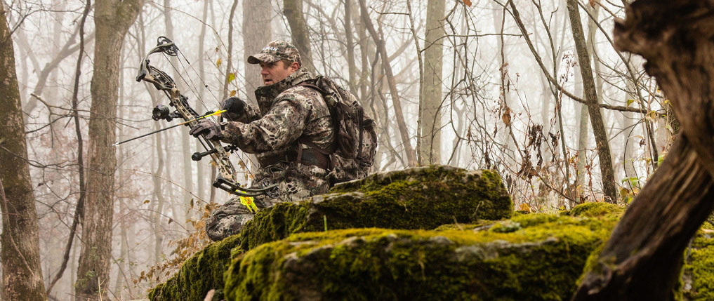 pelican consumer blog bowhunting tips for more accurate target