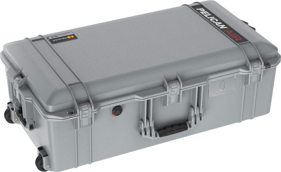 cassie bergman 1615 air case