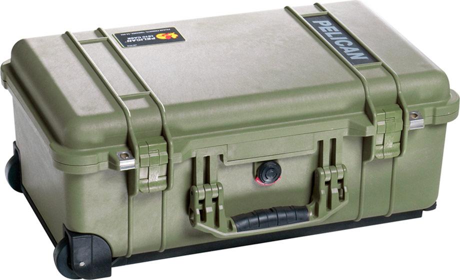 glenn fajota 1510 protector case