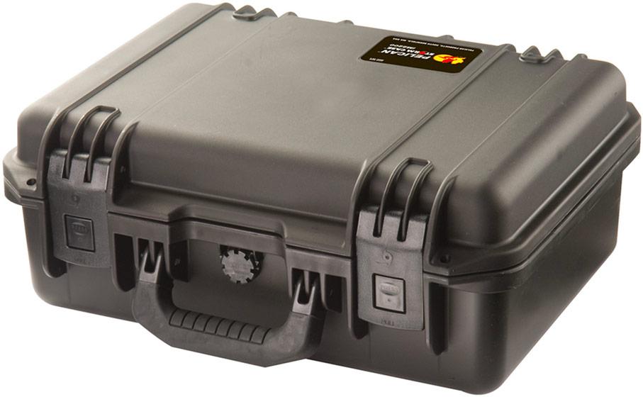 jason quada im2200 storm case
