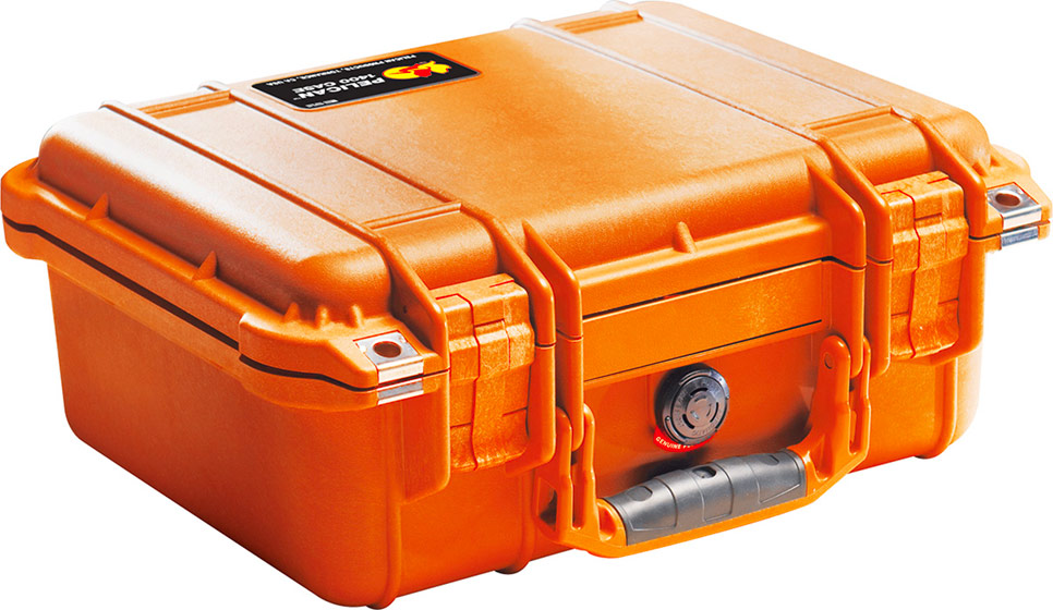 wryan webb 1400 protector case