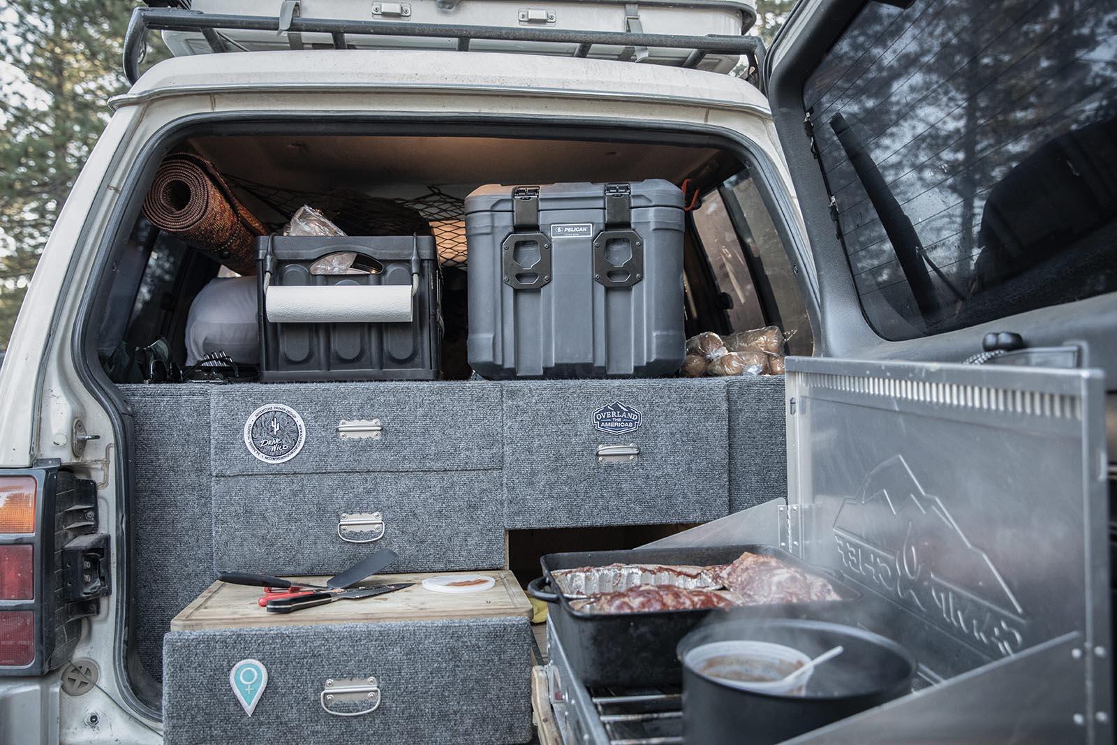 pelican consumer blog cargo cases truck