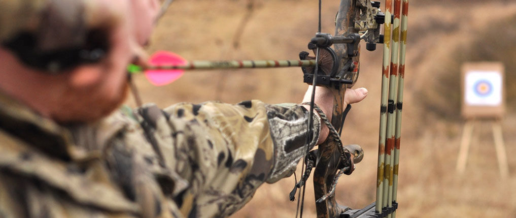 9 gift ideas for bowhunters