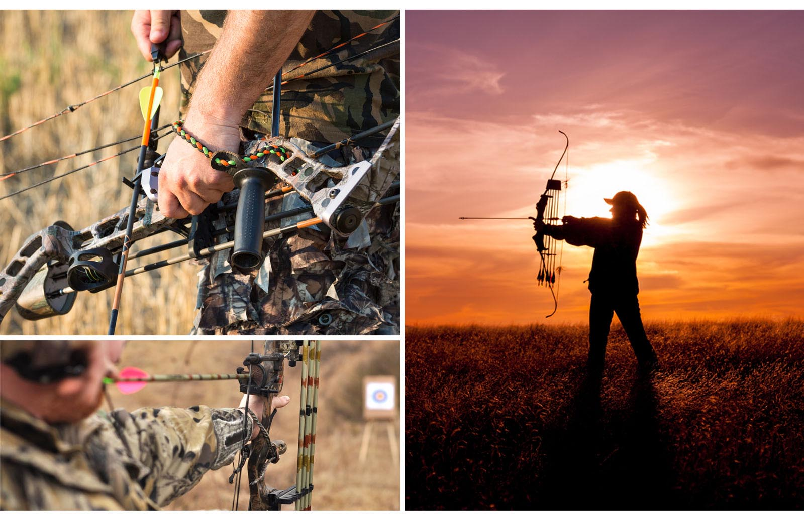 gift ideas for bowhunters