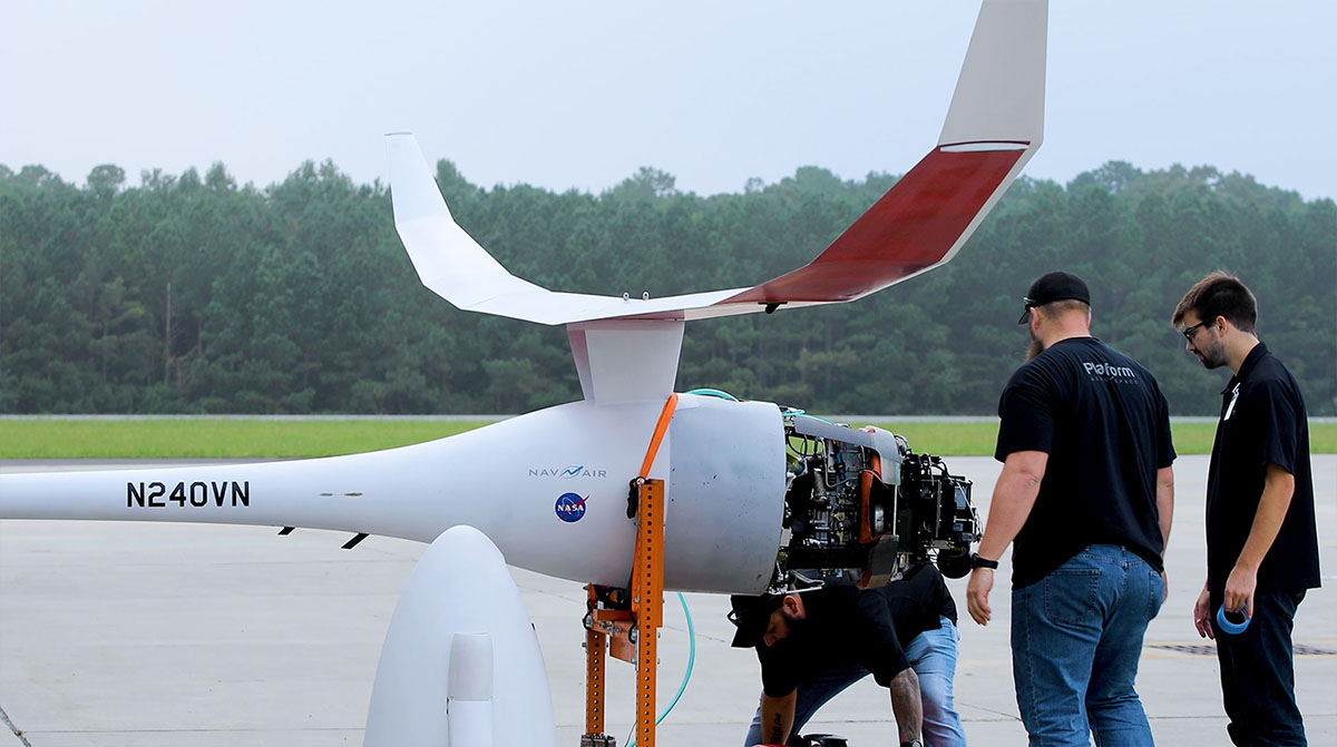 pelican professional blog sechan commercial uav drone