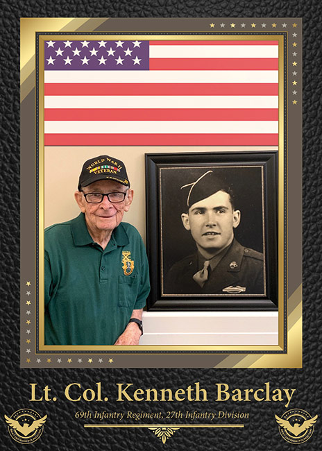 pelican consumer blog ww2 veteran kenneth barclay