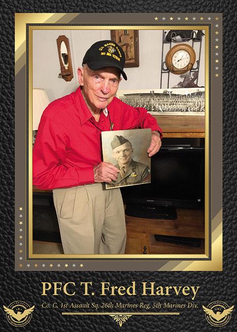 pelican consumer blog www2 veteran thiele f harvy
