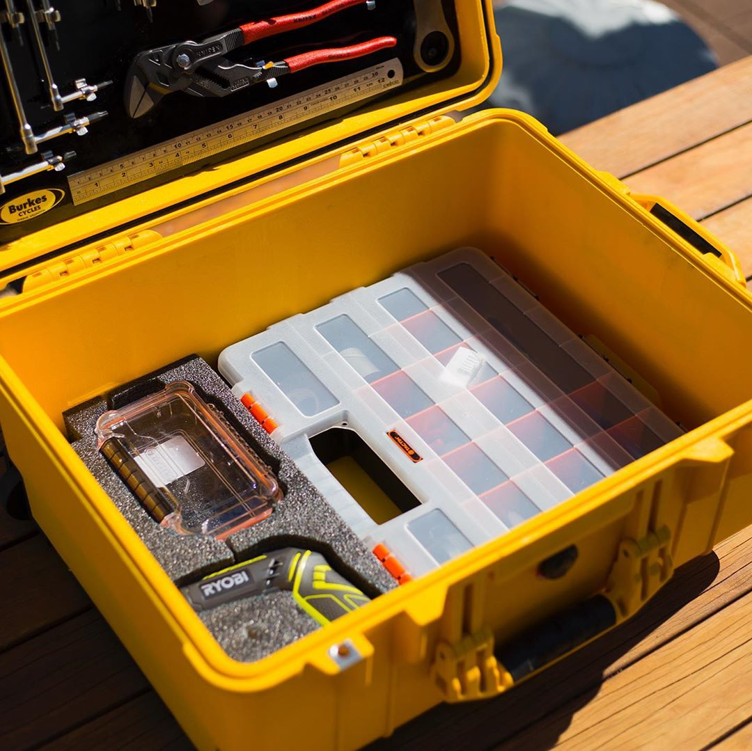 pelican consumer blog custom hardware tools wrench case