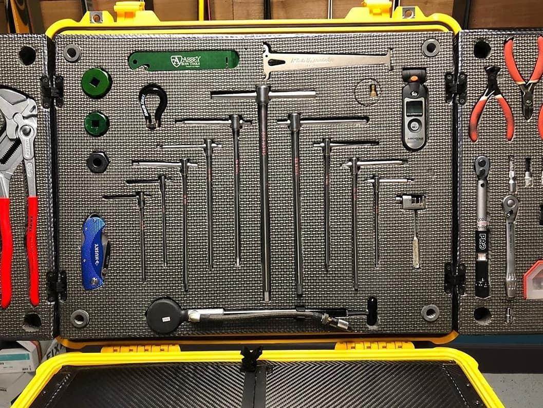 pelican consumer blog equipment tool craftsmen custom case