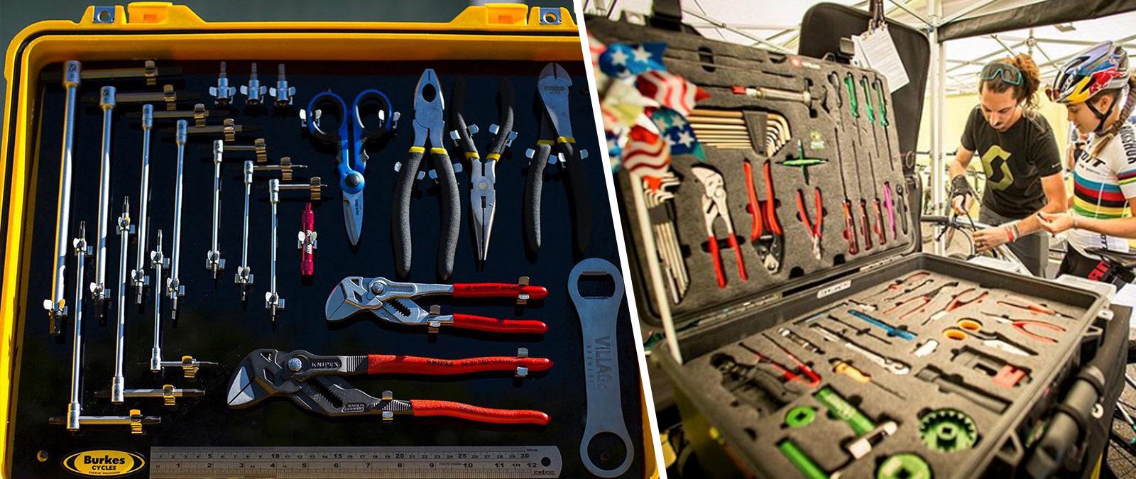 pelican professional blog storage foam tool box case