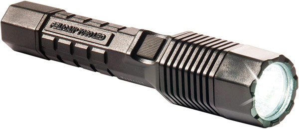 pelican consumer blog tactical self defense flashlight