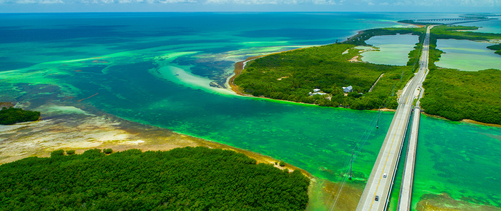 pelican consumer blog overseas world famous seven mile bridge