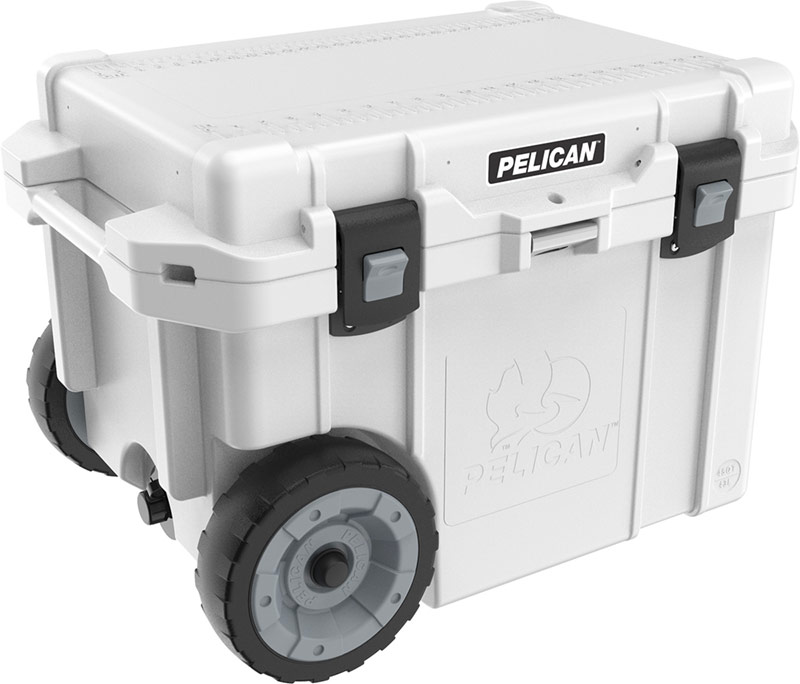 pelican consumer blog 45qw elite wheeled cooler