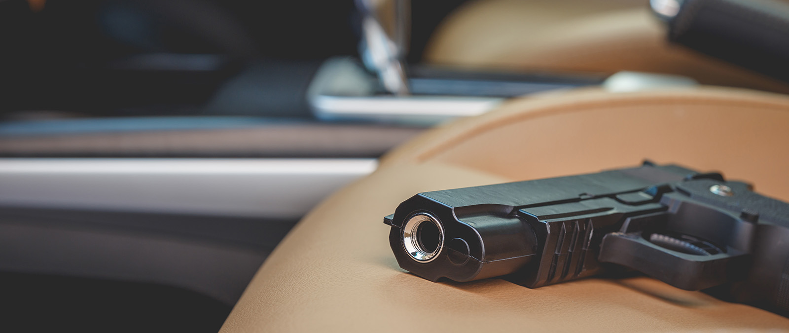 pelican consumer blog car travel handgun laws
