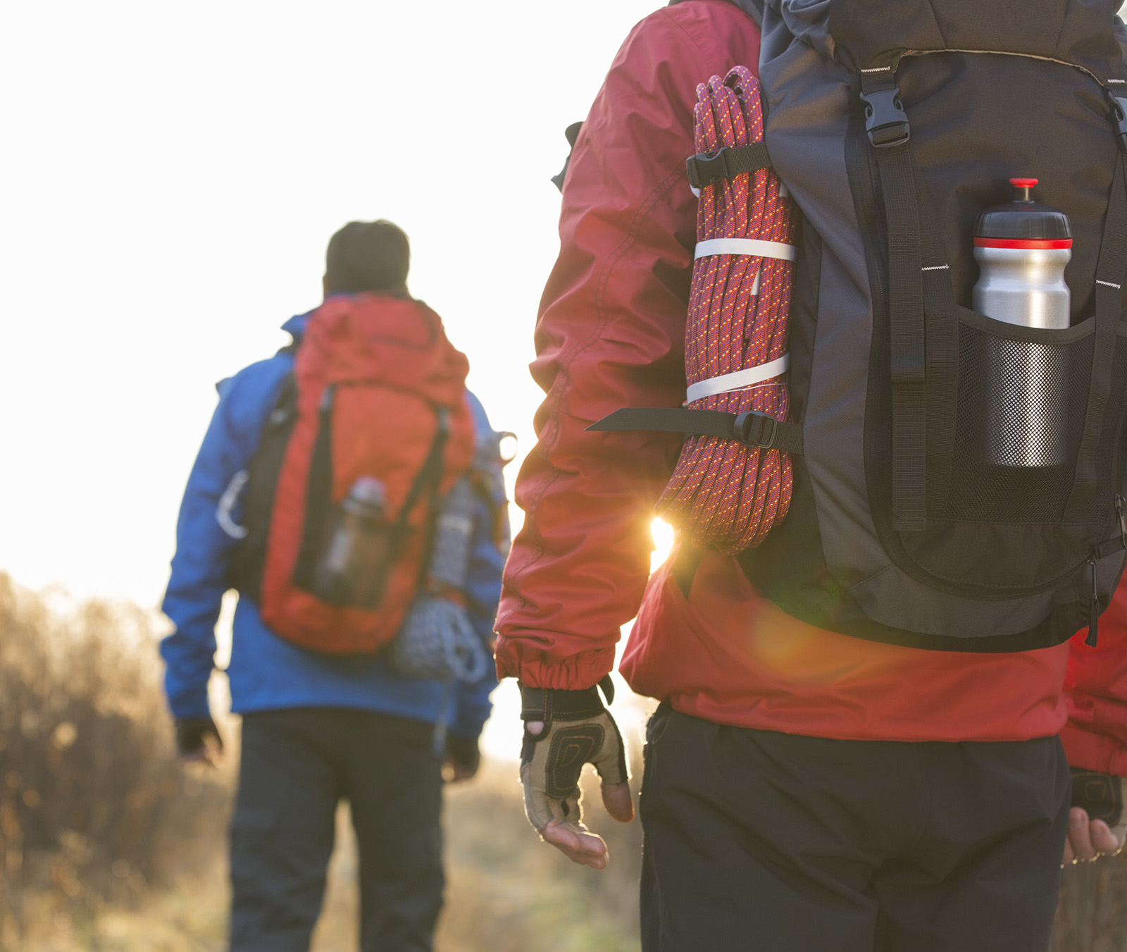 pelican consumer blog hiking camping backpack