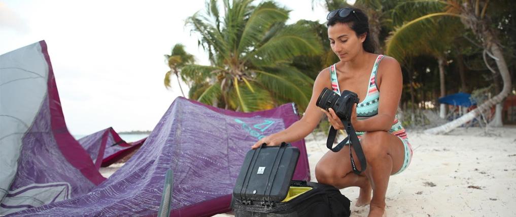 pelican consumer blog 7 tips for storing camera gear