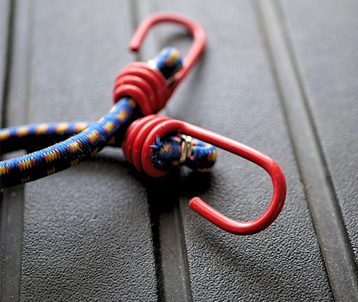 pelican consumer blog bungee cords ropes