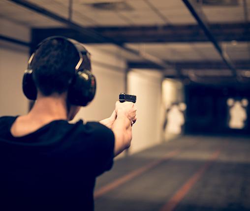pelican consumer blog shooting range gun case
