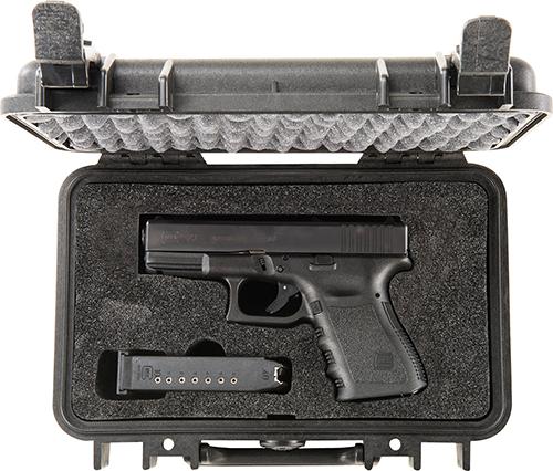 pelican consumer blog pistol 1170 protector case