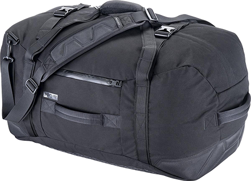 pelican consumer blog mpd100 black travel duffel bag