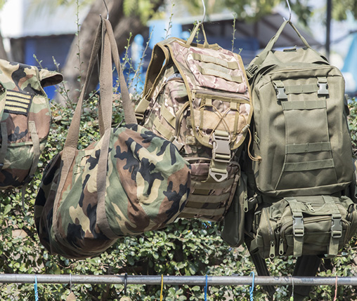 pelican consumer blog military outdoor rucksack