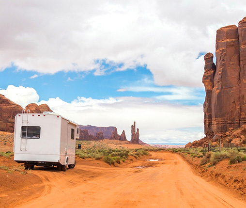 pelican consumer blog boondocking camping benefits