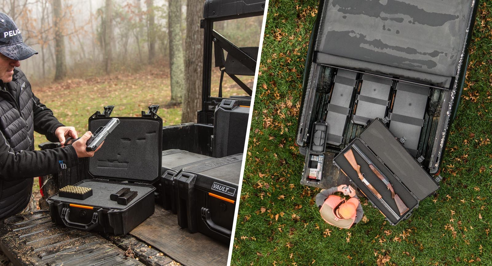 pelican consumer blog gun rifle hard cases