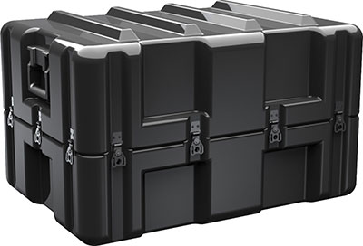 pelican professional blog single lid case shipping