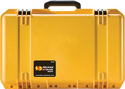 pelican professional blog storm professional case