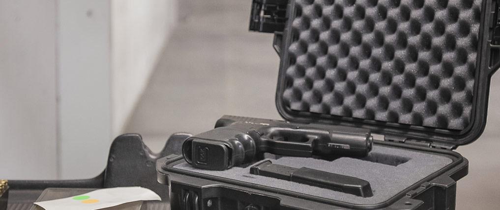 pelican consumer blog firearm protector case
