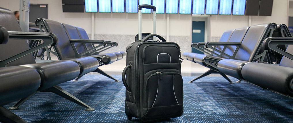 pelican consumer blog luggage check in carry on