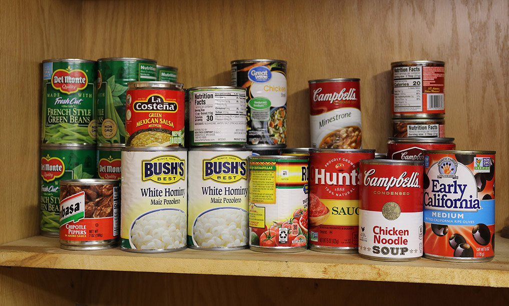 pelican consumer blog canned goods