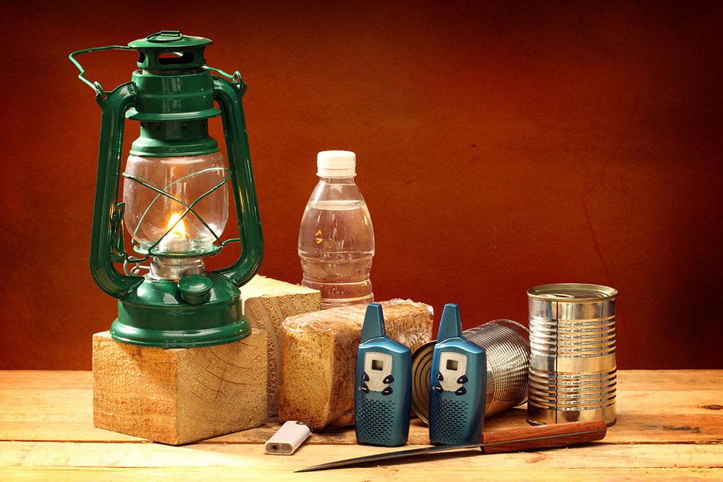 pelican consumer blog emergency supplies