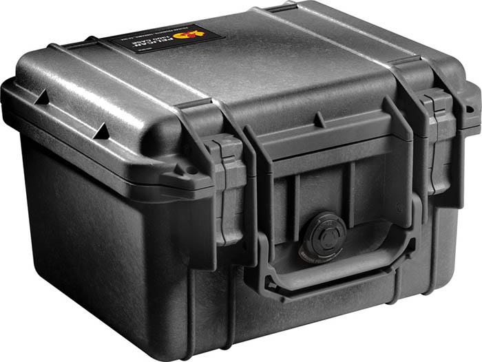 pelican consumer blog emergency preparedness kit