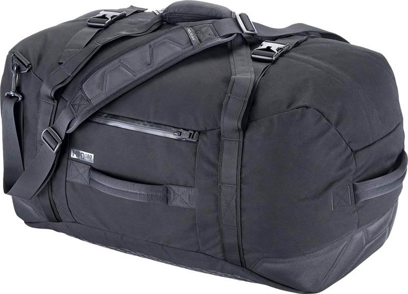 pelican consumer blog large sport duffel bag