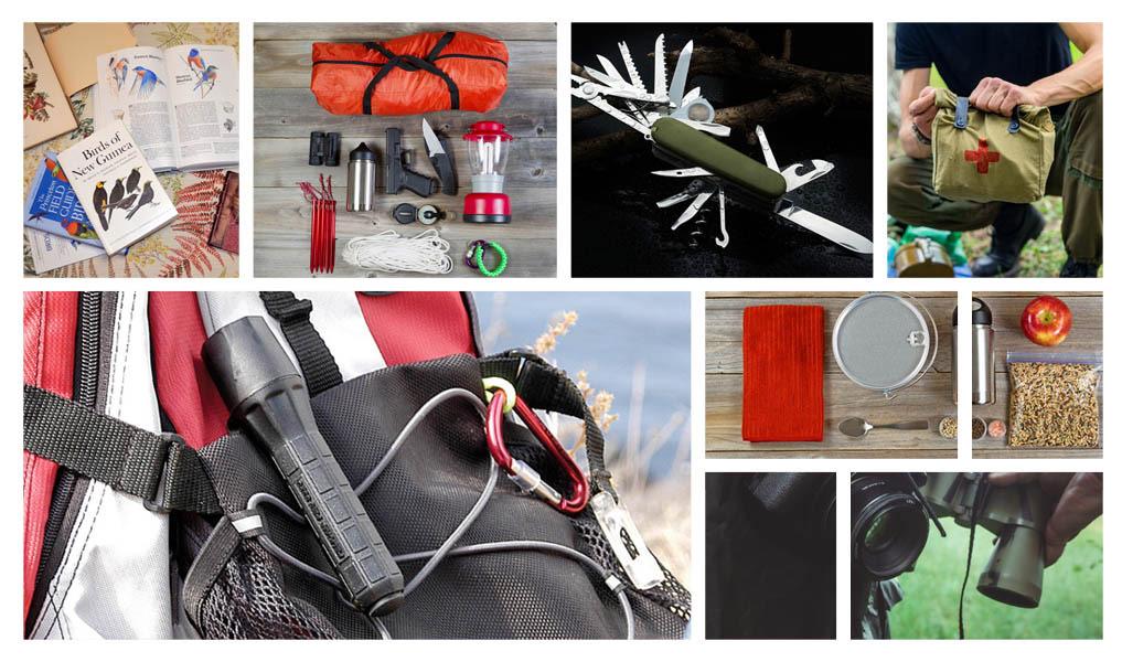 pelican consumer blog flashlight army knife first aid