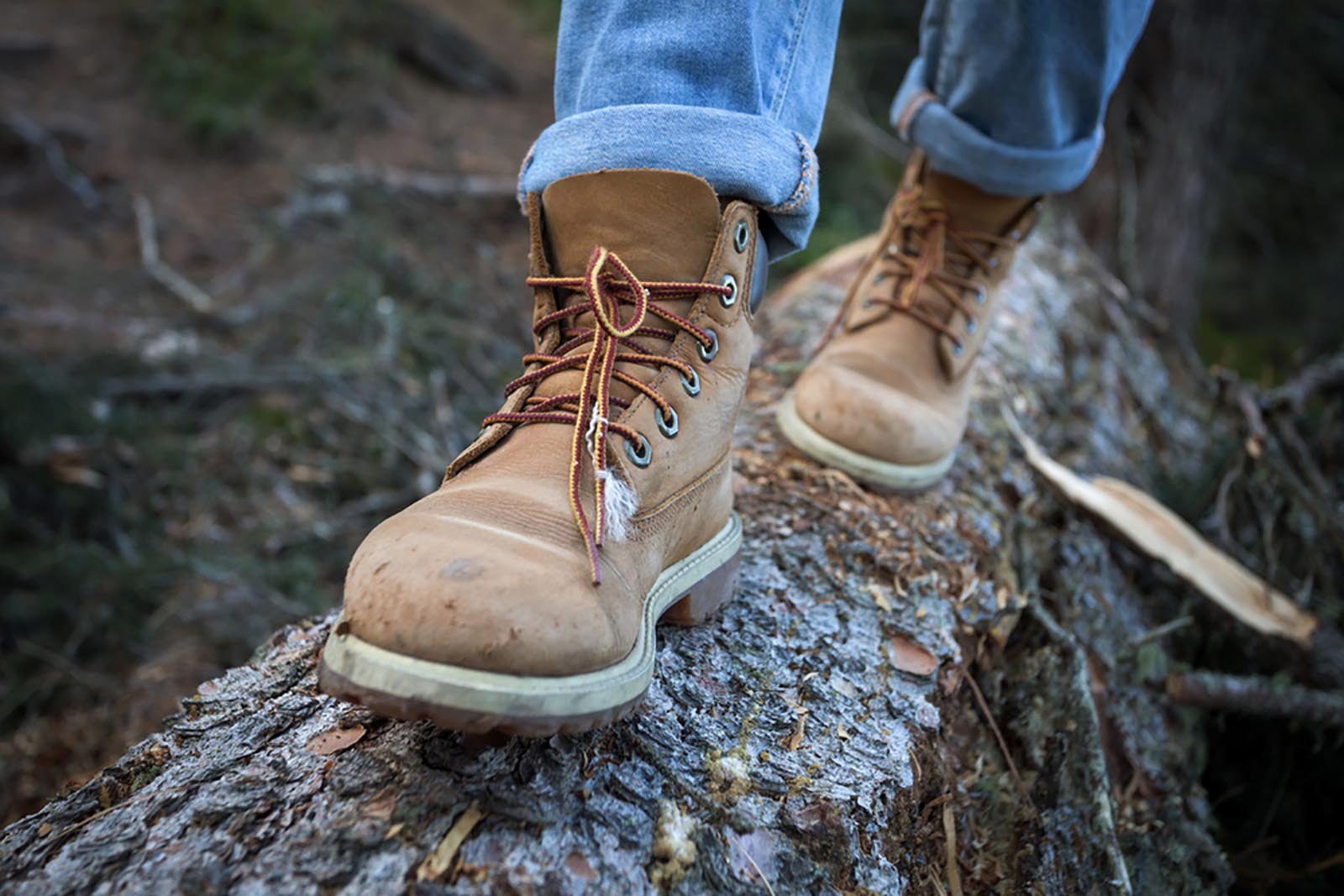 pelican consumer blog comfortable hiking boots