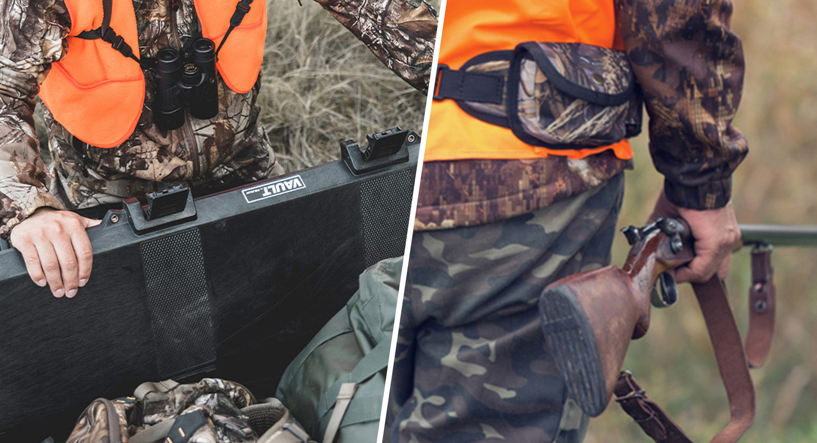 pelican consumer blog bow case hunting cases