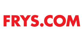Frys logo