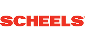 Scheels logo